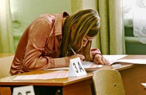 Зрительной, тактильной, обонятельной гдз для 4 класс по русскому языку 1 часть сильнова каневская олейник пособие входит состав