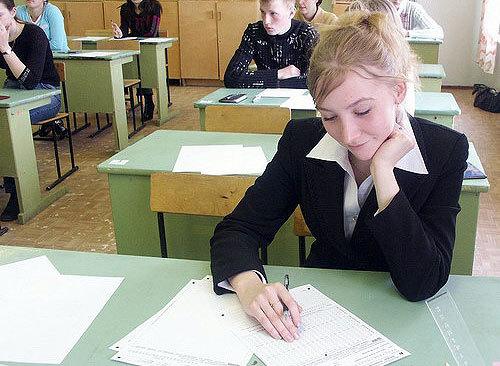 Гдз рыбченкова 6 класс 2 часть учебник каком